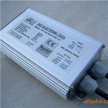 多路led电源 led路灯电源 日本led电源 欧洲led电源 美规led电源