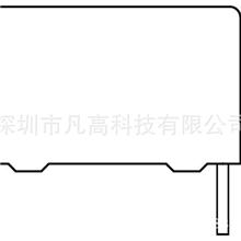 B32913A3474M000EPCOS薄膜电容器0.47uF330volts20%X1