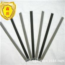 供应QTS-6002耐磨焊丝