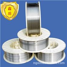供应QTS-7001耐磨焊丝