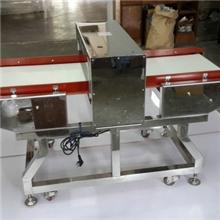 上海神仪检针器制造厂