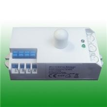 Microwavesensors