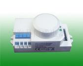 供应微波感应器BC-360A(D02)(图)