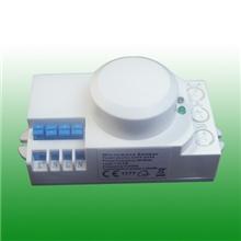 供应微波感应器BC-360A(V02)(图)