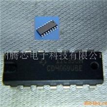 供应CD4069