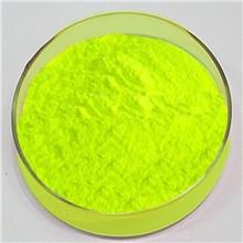 高品质黄绿色LED封装荧光粉低光衰荧光粉