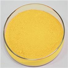 黄色LED高显高亮白荧光粉低光衰.寿命长LED封装荧光粉