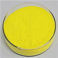 大功率LED高亮度荧光粉黄色低光衰LED荧光粉