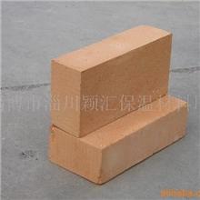 供应硅藻土砖