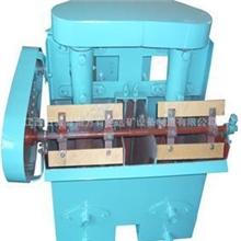 矿用浮选机圆形浮选机硫酸渣选铁设备