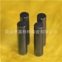 氮化硅陶瓷棒陶瓷销工业陶瓷高温陶瓷