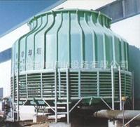 批发生产注塑机冷却塔冷却塔玻璃钢
