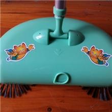 家用吸尘器吸尘器扫地机智能吸尘器家用扫地机