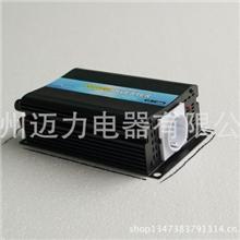 【企业集采】厂家供应300W逆变器专业车载逆变器