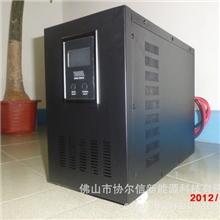 带1500W空调逆变器24V-2KW逆变器