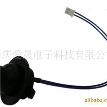 电饭煲用NTC热敏电阻温度传感器