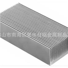 铝型材厂供应批发铝型材太阳能铝型材