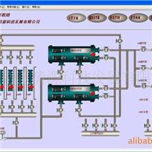 JKD-PLC柜通过PLC编程及组态设计实现电气自动化控制自动化