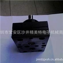 厂家供应齿轮油泵齿轮泵