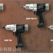供应日本瓜生URYU电动工具UDBP系列电动油压脉冲扳手