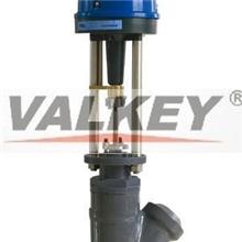 威科独家生产电站用疏水阀ZDLSY/YST965Y电动高压疏水阀