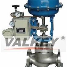 厂家生产ZJHG气动笼式单座调节阀气动调节阀调节阀WCB304