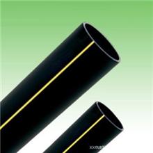 PE管件管材塑料PE管件塑料PE管材管件给水PE管材管件