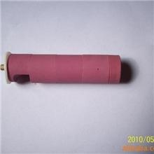 供应A001塑料焊枪/热风枪/枪芯发热芯1000W