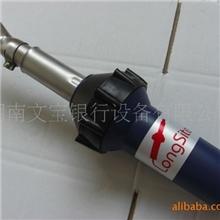 供应塑料焊接热风枪、恒温热风枪1600W