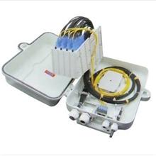 SMC室外光缆配线箱32芯