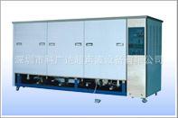 医疗器械超声波清洗机|医疗器械超声波清洗设备