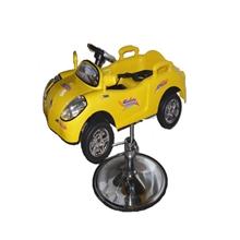 2013爆款厂家供应专业生产可爱美观儿童卡通车、理发椅