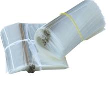 玻璃纸OPP膜透明膜