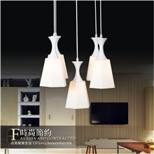 807餐吊灯,客厅吊灯,简约现代时尚餐吊灯