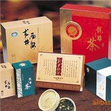 化妆品包装设计、特种包装设计、药盒包装设计