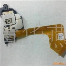 厂家直销6500A用SF-DB22光驱刻录激光头