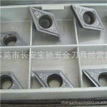 ISCAR/伊斯卡刀片DCMT3-0-SMIC907伊斯卡内孔车刀片