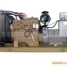 工厂直接供应湖北地区柴油发电机组发电机发电机组
