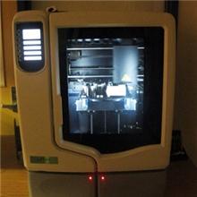 深圳3D打印机_UprintPlus3D打印机_东莞3D打印机_广东3D打印机
