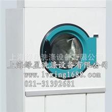 工业烘干机:工业烘干机设备、工业烘干机价格、烘干机价格