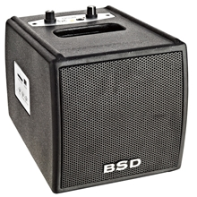木箱功放、木箱扩音机、便携式PLL无线功放扩音机