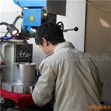 专业机械加工、各种复杂机械零件和工装夹具的加工