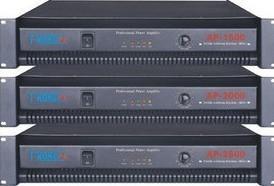 AP-1500AP1500