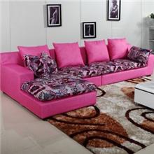 家具厂家彼爱家具客厅家具沙发组合布艺沙发特价沙发爆款抢