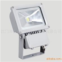 生产供应大功率LED泛光灯LED投光泛光灯量多优惠