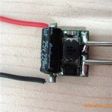 LED恒流电源/MR16/射灯电源/LED电源