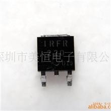 集成电路IRFR220