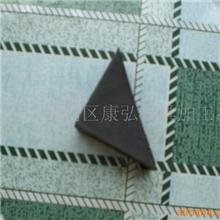 供应大理石包材,三角形包材