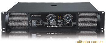 供应3GAudioCA2800专业功放