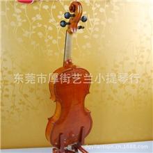 生产其他乐器批发其他乐器订做其他乐器韩版其他乐器